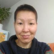 Наталья 32 Кызыл