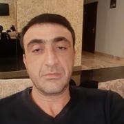 SMBAT 37 Кабардинка