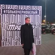 Александр 25 Челябинск