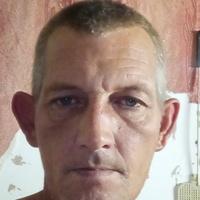 Саша, 39 лет, Лев, Евпатория
