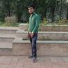 Chetan patel, 21, г.Ахмадабад