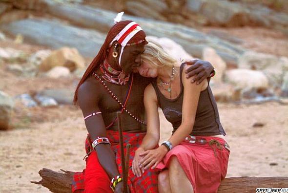 psihologiya-seksualnih-otnosheniy-narodov-afriki
