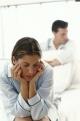В каких случаях супружеская измена оправдывает себя