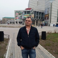 Zaur, 43 года, Дева, Владивосток