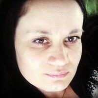 Таня, 33 года, Рак, Пермь