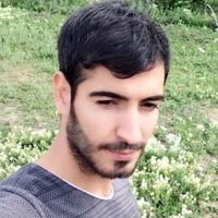 Cüneyt, 27 лет, Рак, Бурса