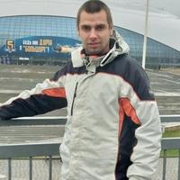 Николай, 30 лет, Рак, Омск