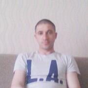 Александр 37 Еманжелинск