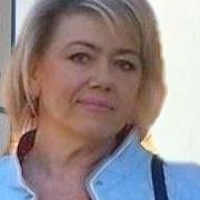 Марина 58 Воронеж