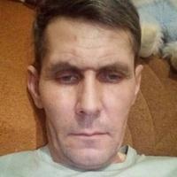 Вадим, 48 лет, Рак, Усть-Каменогорск