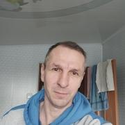АНДРЕЙ КАКАСЬЕВ 30 Ростов-на-Дону