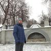 Сергей, 30, г.Павловск (Воронежская обл.)
