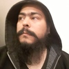 Gabriel, 35, г.Буэнос-Айрес
