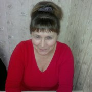 Ирина 55 Малая Вишера