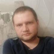 Вячеслав 31 Хабаровск