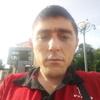 seregai, 28, г.Минусинск