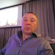 Ильяс 49 Москва
