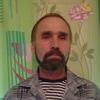 Владимир, 60, г.Покачи (Тюменская обл.)
