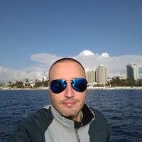 Андрей, 37 лет, Весы, Павловская