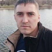 Дмитрий 30 Тайшет