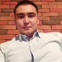 Zheka, 28 лет, Телец, Атырау