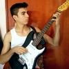 Ruben Rubio, 19, г.Сан-Луис-Потоси