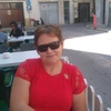 Valentina rotaru, 53, г.Кастельон-де-ла-Плана