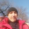 Ярослав, 45, г.Бонн