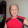 Алексей, 55, г.Шарья