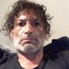 John Felix, 48, г.Лос-Анджелес