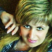Светлана, 47 лет, Близнецы, Лисичанск