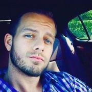 James brian 39 Лос-Анджелес