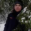 Влад, 34, г.Березники