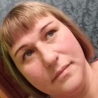 Ольга, 42 года, Близнецы, Казань