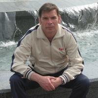 Сергей, 57 лет, Лев, Феодосия