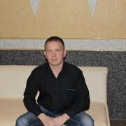 дмитрий 42 Красноуральск