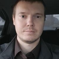 Александр, 33 года, Рыбы, Нижний Новгород