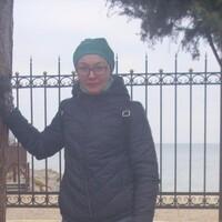 Непутятишна, 46 лет, Водолей, Кемерово