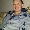 Санек, 36, г.Карагай