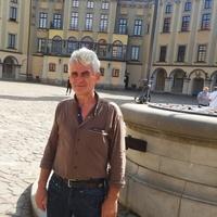 Владимир Бруцкий, 51 год, Козерог, Минск