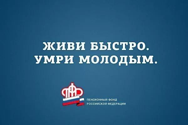 http://f3.mylove.ru/bep8uQ19ik.jpg