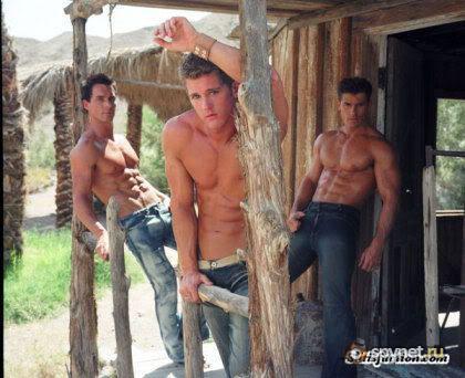 Голые мужские актеры в кадре фото фильмы 81711 фотография