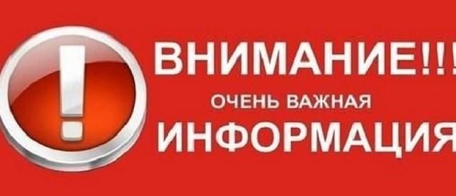 bwaHhU1jlM.jpg