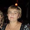 Марина, 54, г.Ришон-ле-Цион