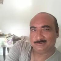sanju, 49 лет, Телец, Газиабад