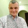 Ярослав Мищенко, 40, г.Миргород