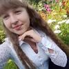 Ирина, 16, г.Уржум