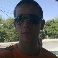 АЛЕКСАНДР, 28 лет, Весы, Новороссийск