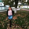 Ася, 18, г.Новгород Северский