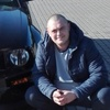Дима, 29, г.Торунь